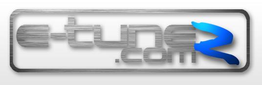 etunez_logo